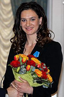 Сурат:Isinbaeva.JPG