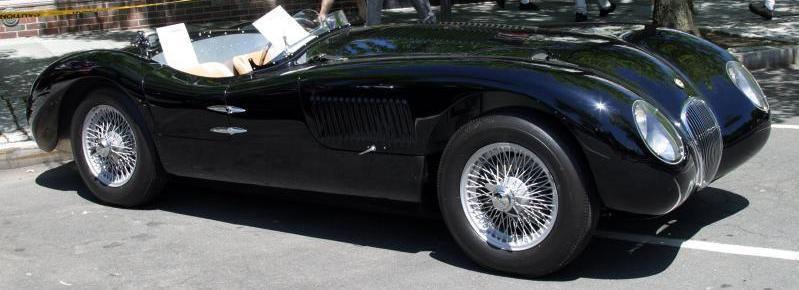 Ficheiro:Jaguar C Type