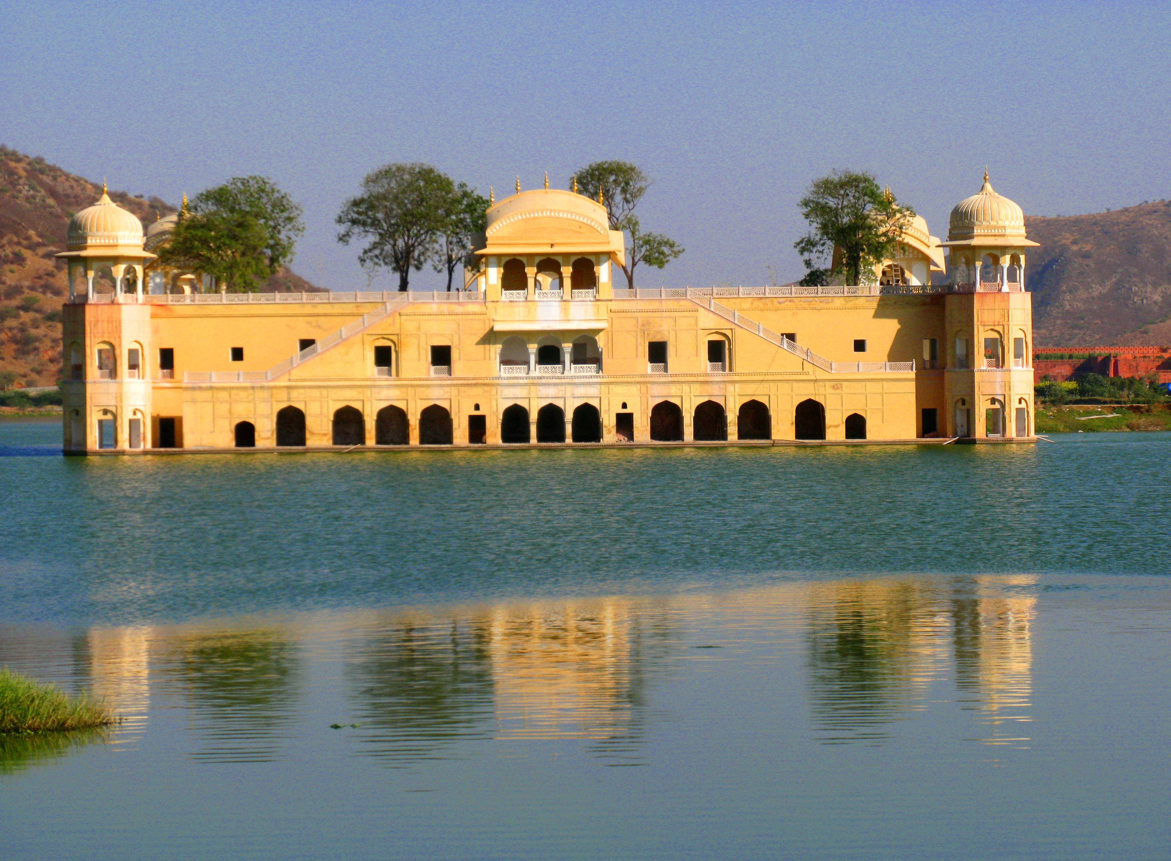 100 Free Online Dating in Jaipur City RJ