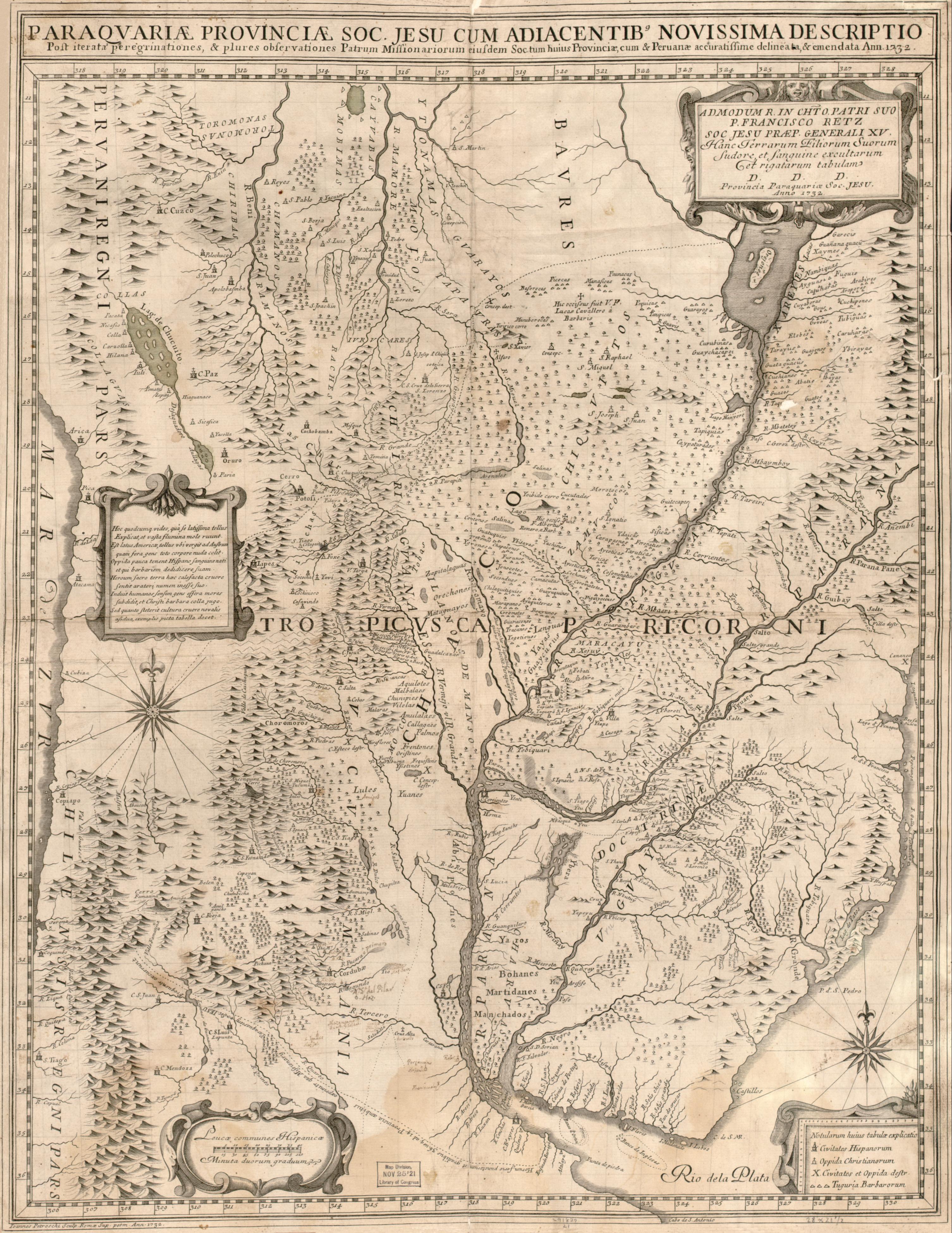 File:Jesuit Province Paraguay 1732 map.png