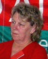 Jill Ovens Alliance Conference 2006.jpg