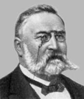 Johannes Schmidt (Philologe).jpg