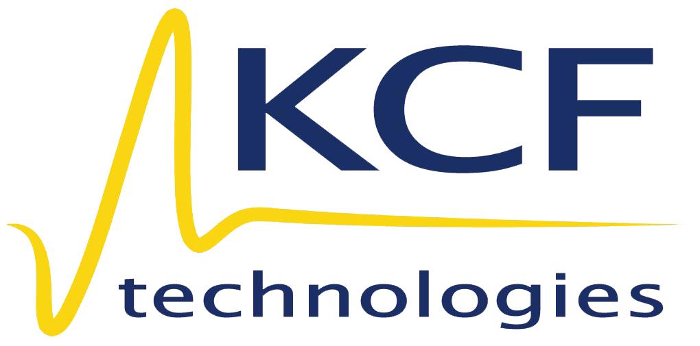 Kcf Technologies Wikipedia