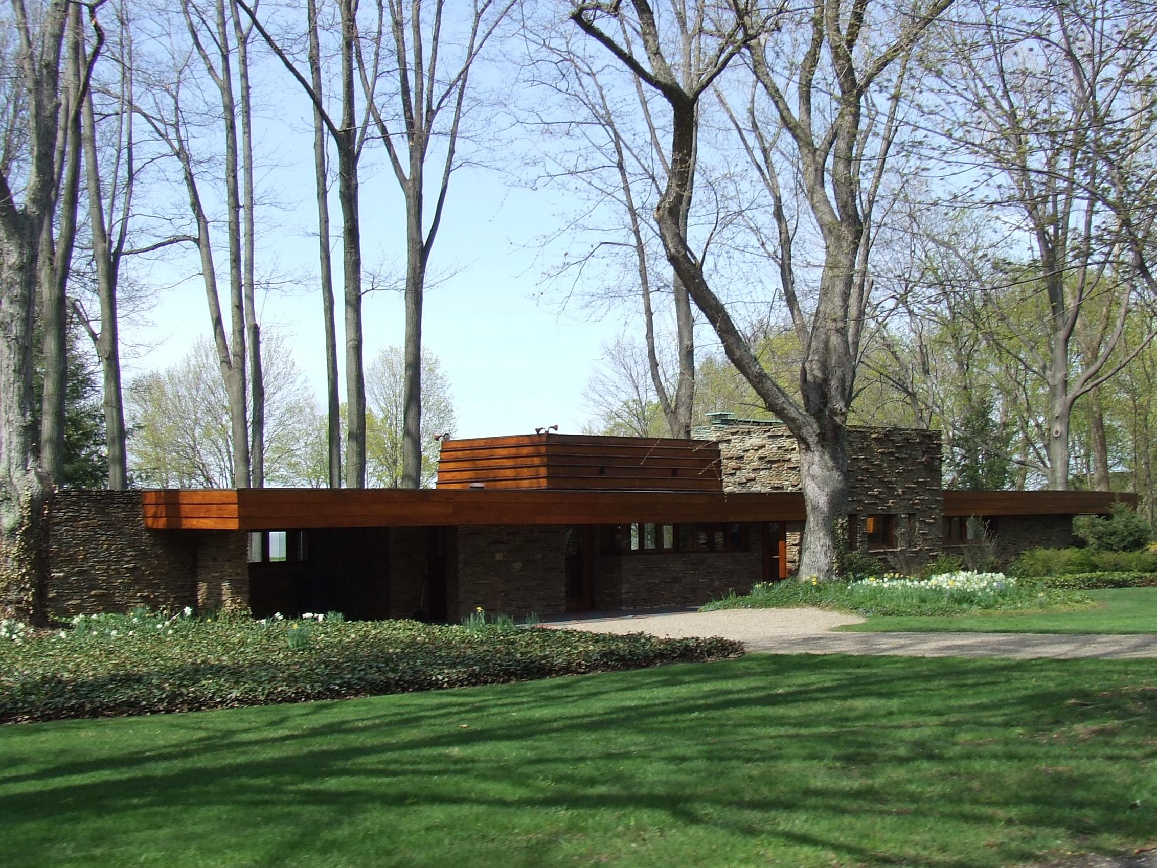Karl A Staley House Wikiwand