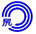 Kawajiri Hiroshima chapter.jpg