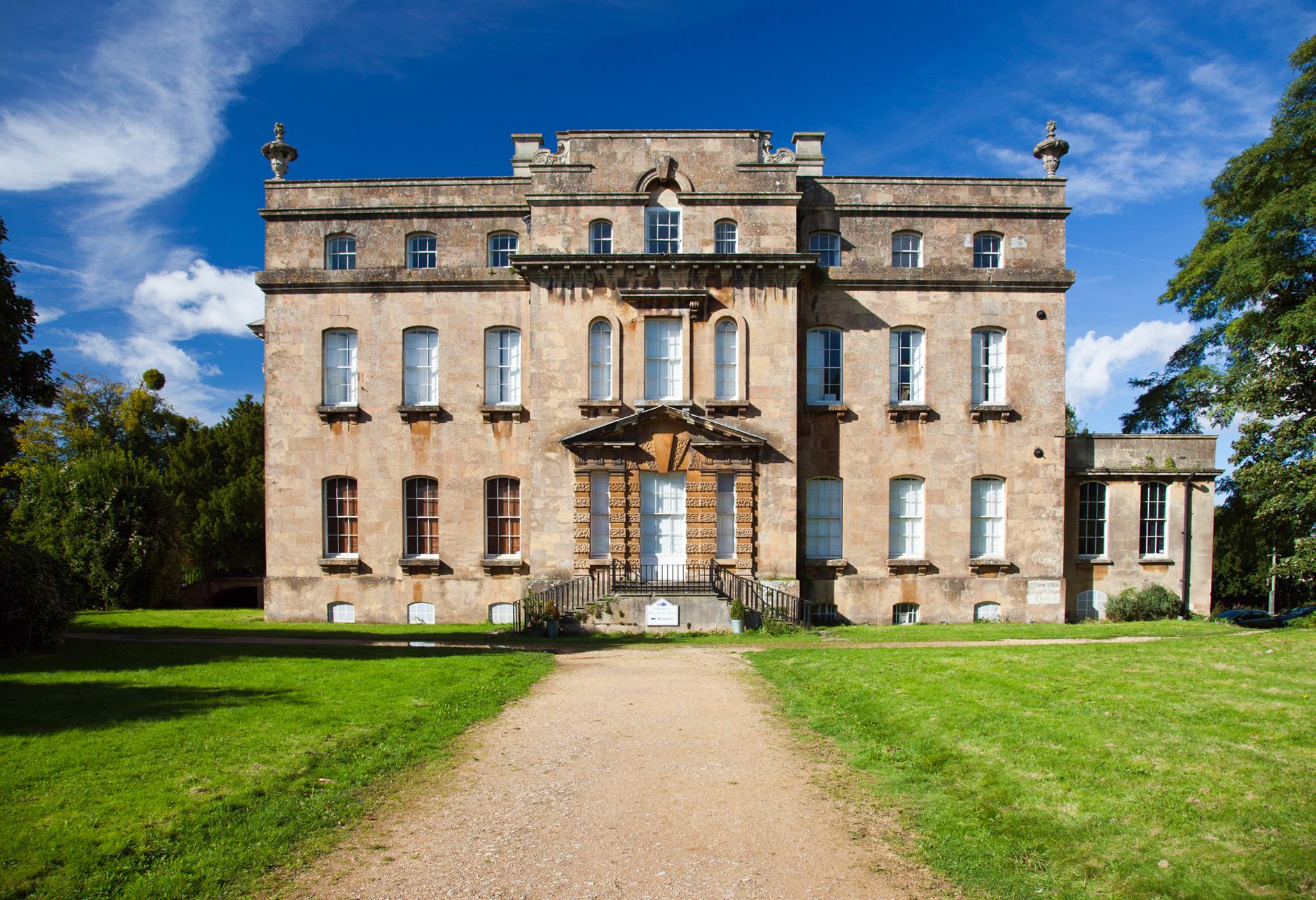 Homes For Sale Fort St John
