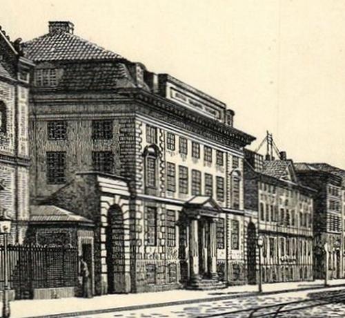 File:Kirurgisk Akademi.jpg