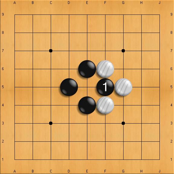 Go (Juego estratégico) Ko_02