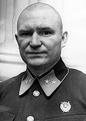 Konstantin Koroteyev