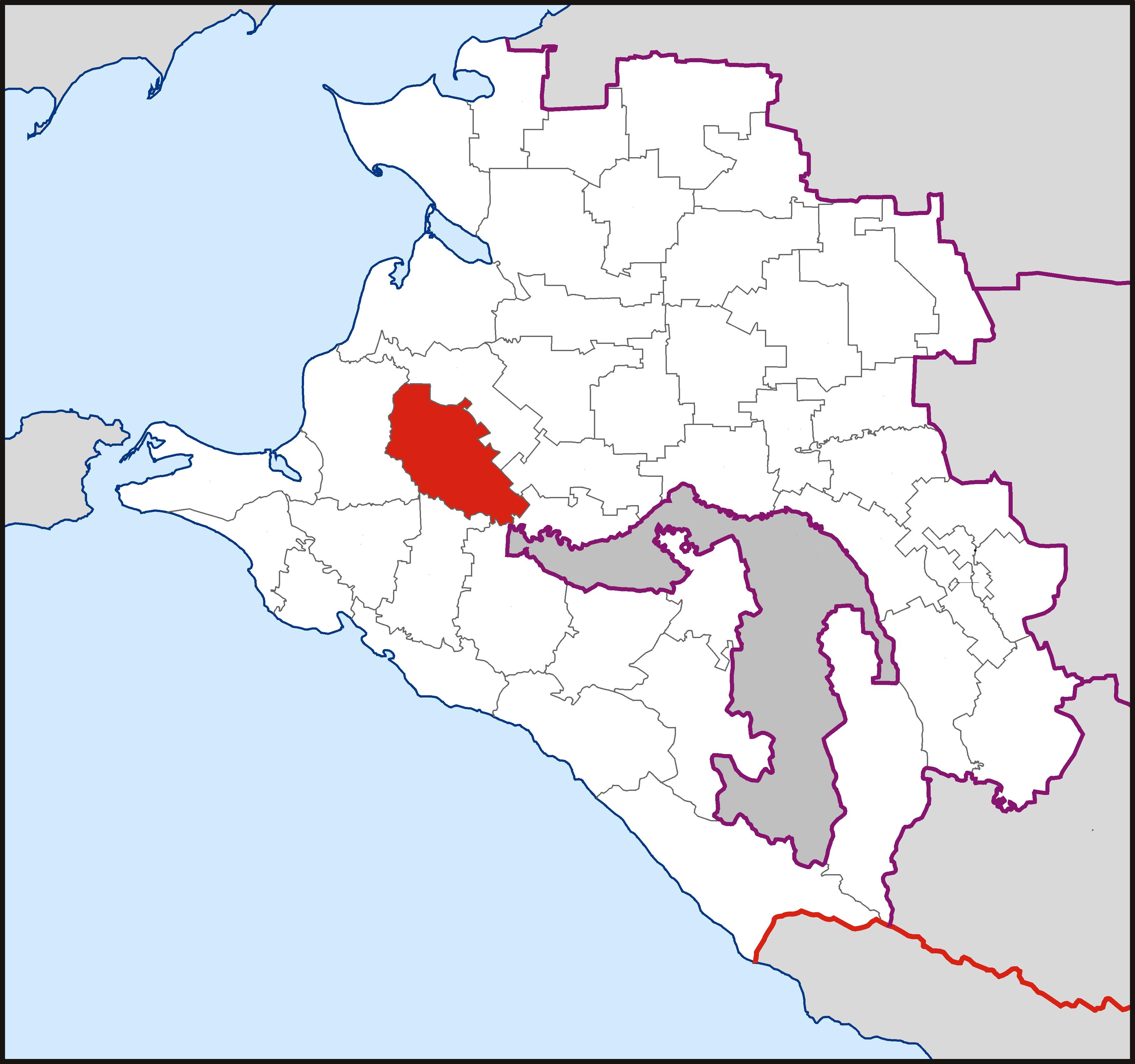 File Krasnodar Krai Krasnoarmeiskii Rayon Png Wikimedia Commons