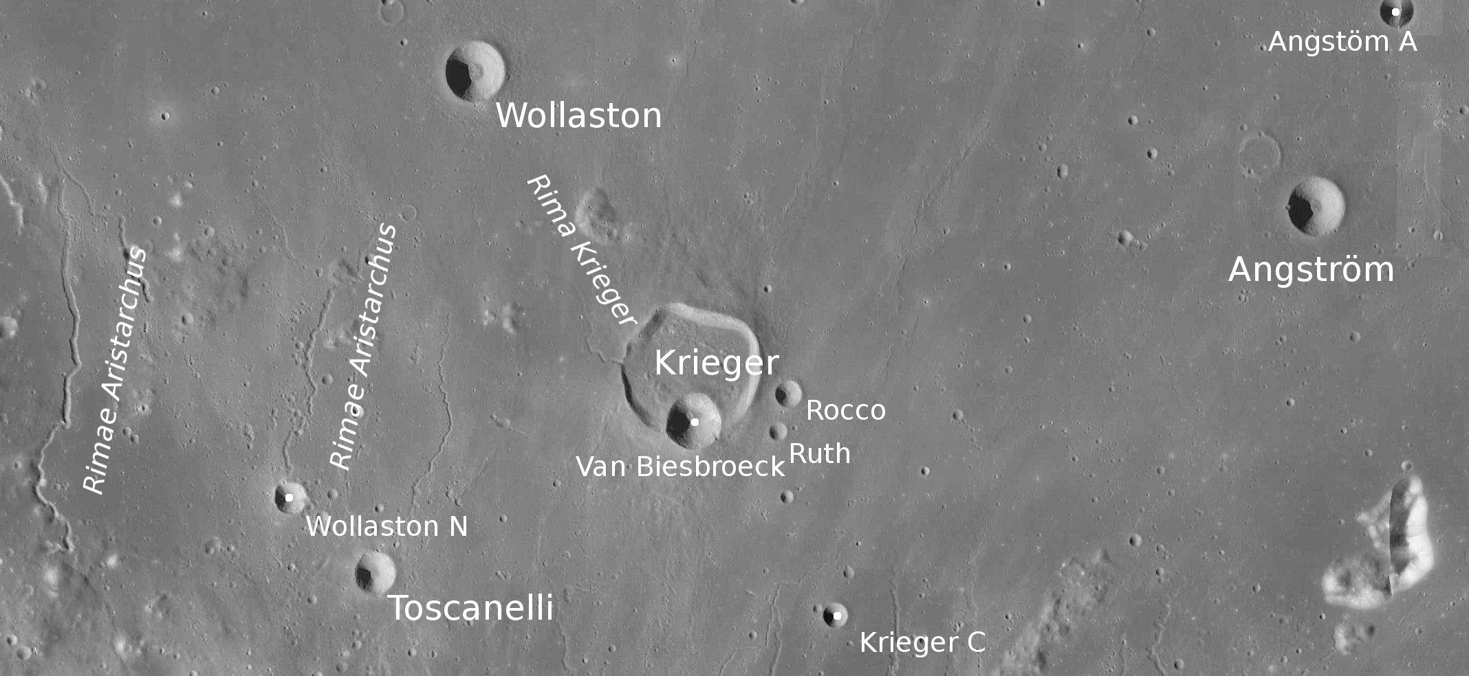 Krieger - LROC - WAC.JPG