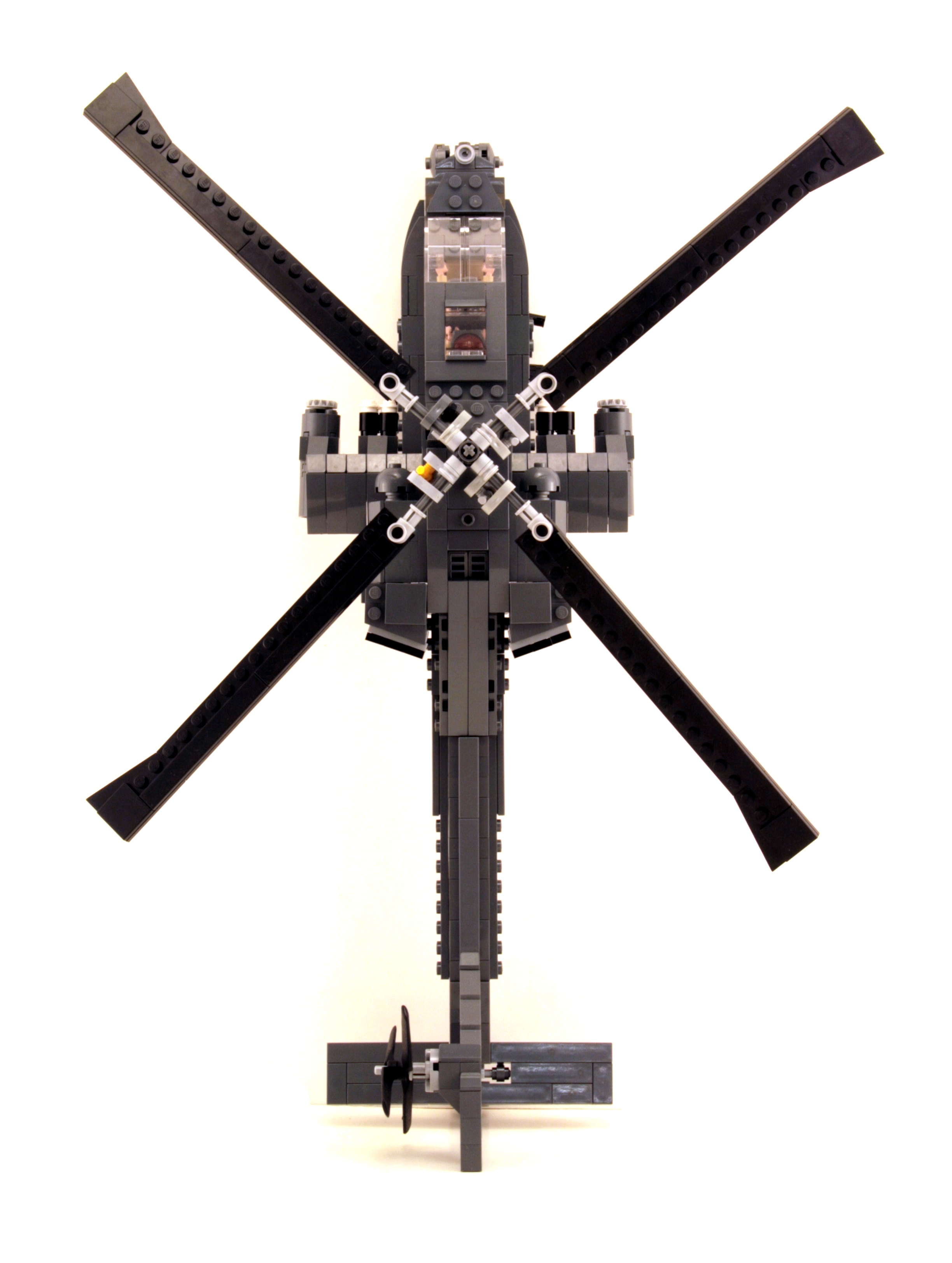 64 Best Ideas About Tarot The World On Pinterest: File:LEGO AH-64 Apache