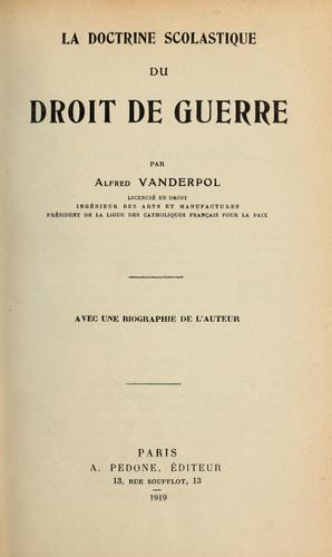 franco prussian war