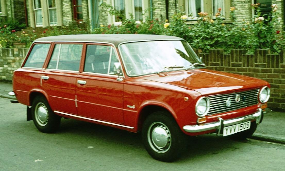 Us Classic Cars
