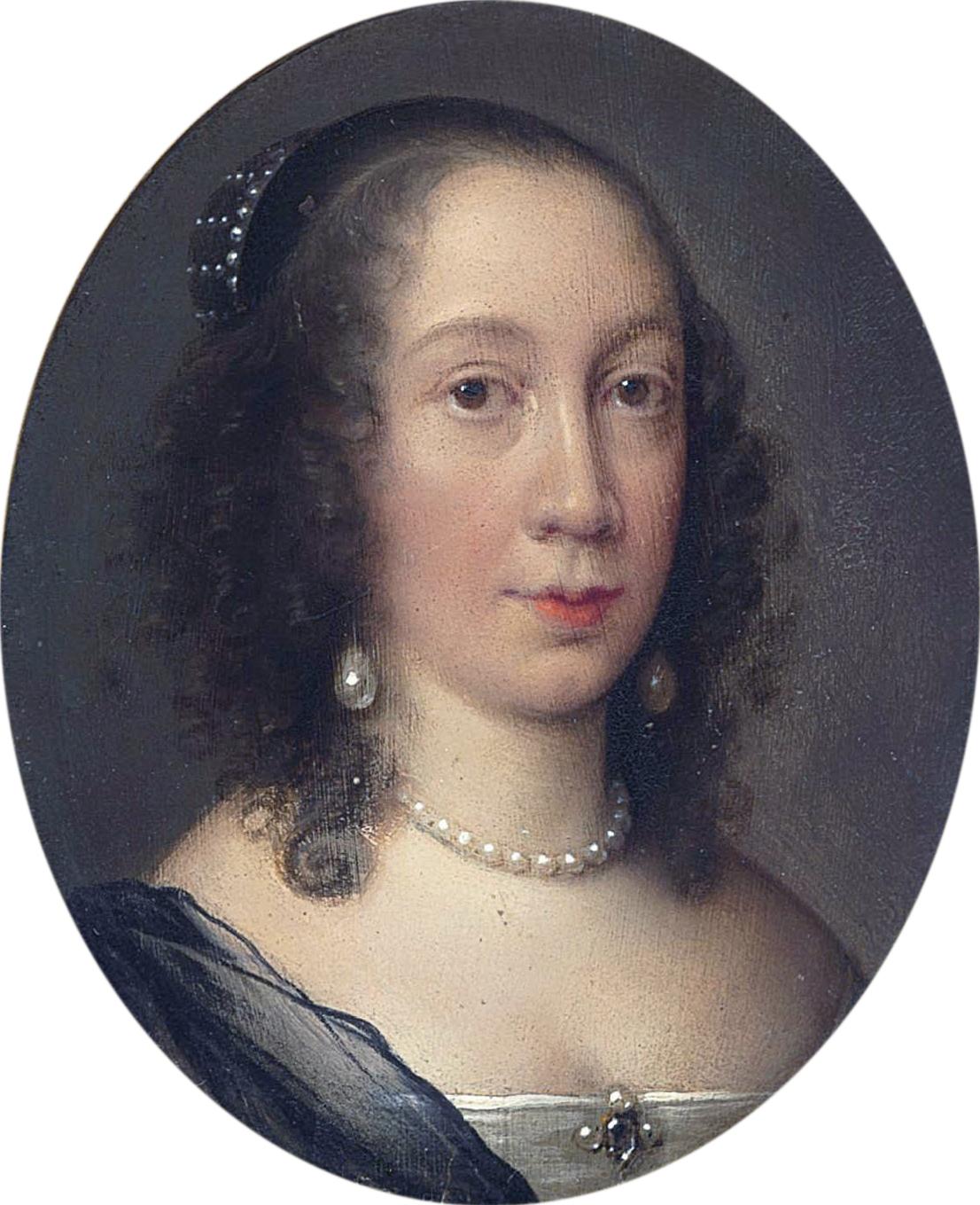 https://upload.wikimedia.org/wikipedia/commons/2/25/Lady_Pakington%2C_n%C3%A9e_Dorothy_Coventry_%281623-1679%29_by_Cornelis_Jonson_van_Ceulen_%281593-1661%29.jpg