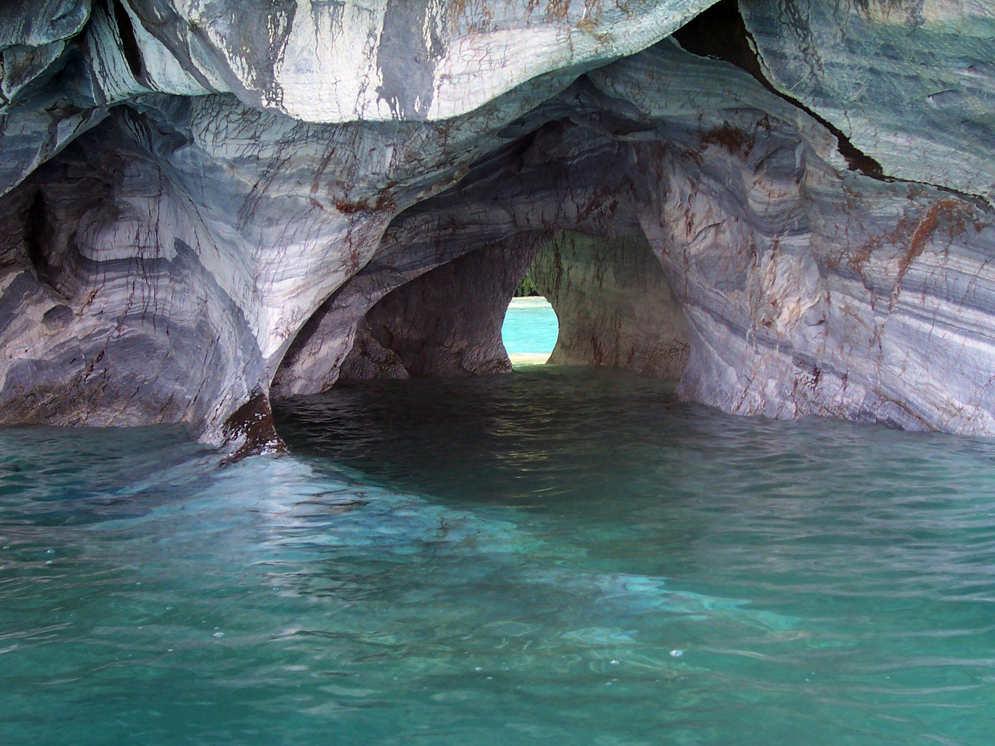 File lago genera carrera cavernas de marmol jpg for Imagenes de marmol