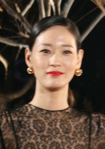 Lee Young Jin Actress Wikipedia