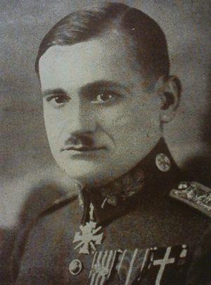 Lev Prchala (1892-1963).jpg