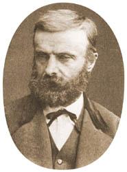 Lev Vladimirovich Dahl.jpg