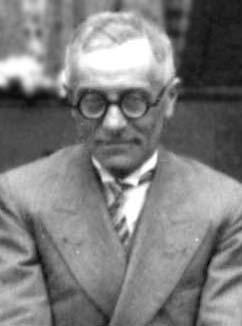 Levi-Civita 1930.jpeg