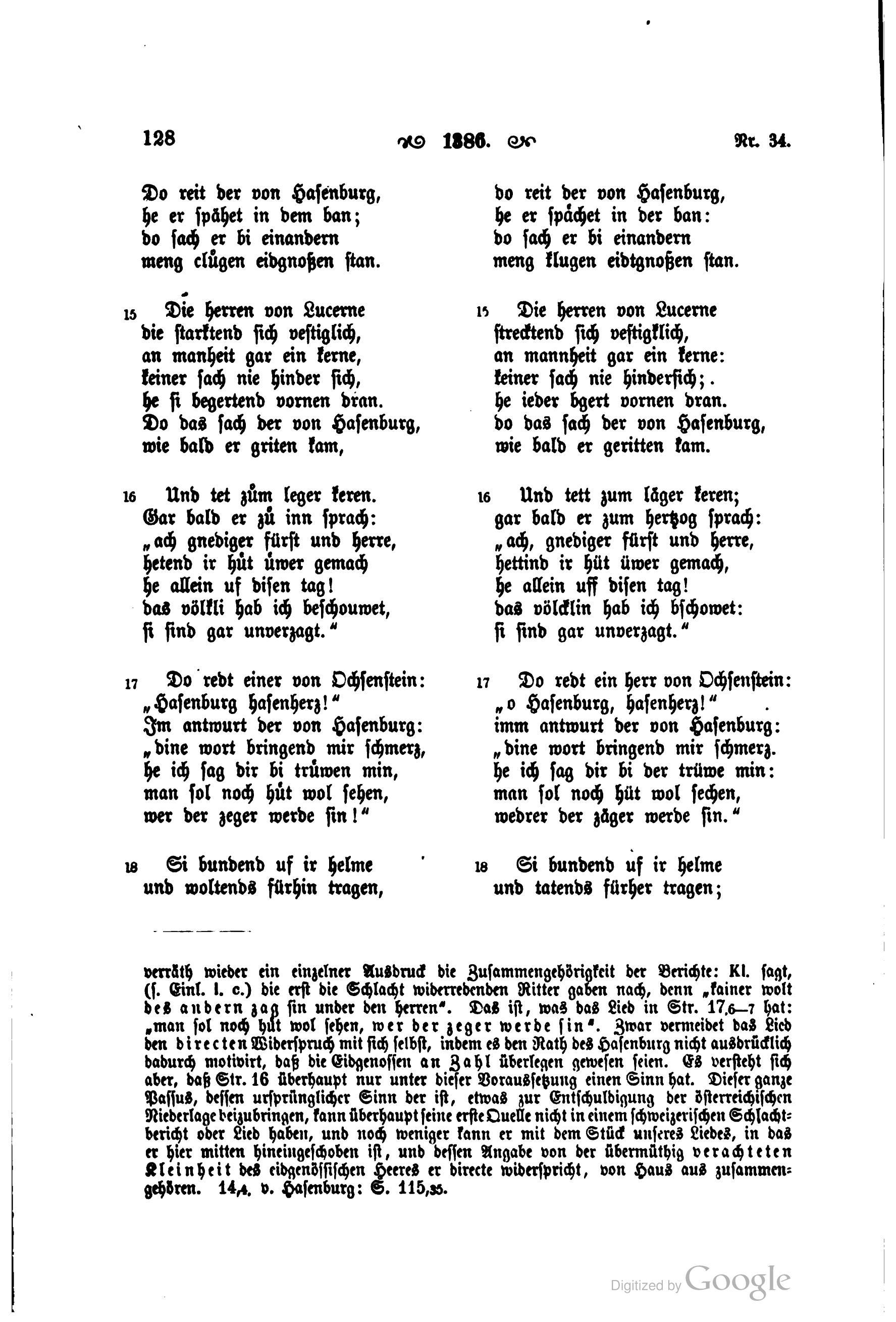 File:Liliencron Die Historischen Volkslieder der Deutschen 1 128.jpg ...