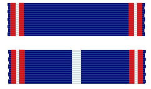 File:Linten van de Koninklijke Orde van Victoria.jpg