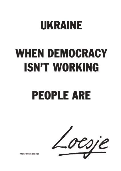 http://upload.wikimedia.org/wikipedia/commons/2/25/Loesje_ukraine.jpg