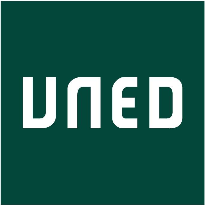 Máster oficial protocolo UNED