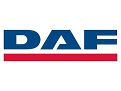 file logo daf trucks     wikimedia commons