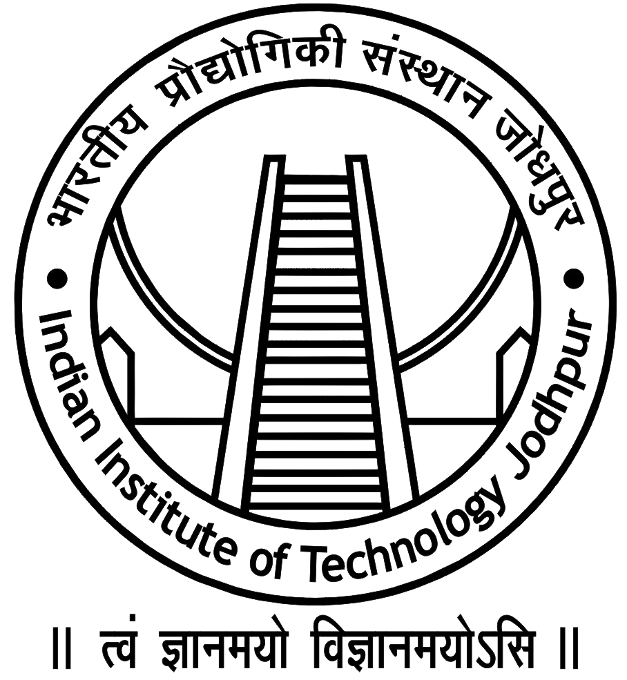 IIT Jodhpur Non Teaching Faculty  Recruitment 2021