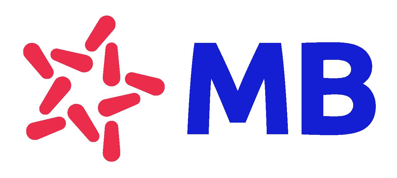Ngân hàng thương mại cổ phần Quân đội – Wikipedia tiếng Việt
