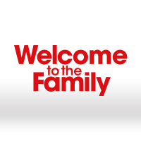 Logo for the TV Series Welcome to the Family.jpg