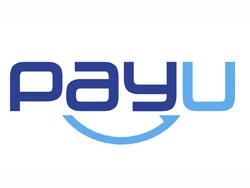 PayU Ties up With IRCTC
