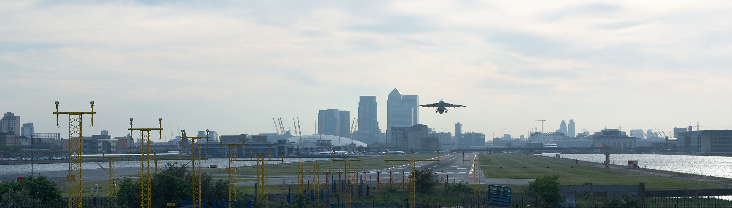 Image result for london  city  takeoff