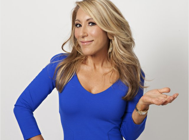 Image result for Lori Greiner