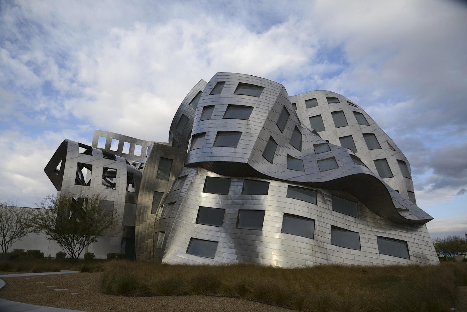 Metal Buildings Florida Installed