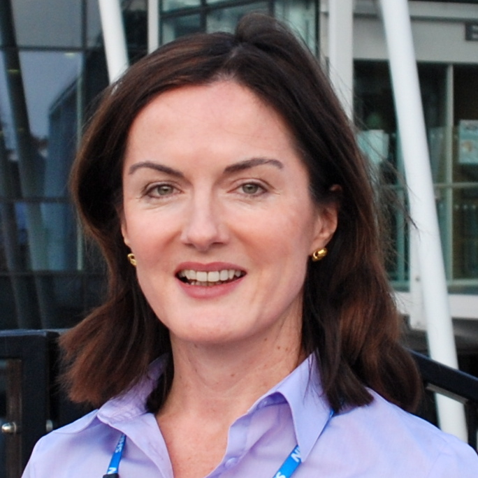 https://upload.wikimedia.org/wikipedia/commons/2/25/Lucy_Allan_%28Conservative_politician%29.jpg