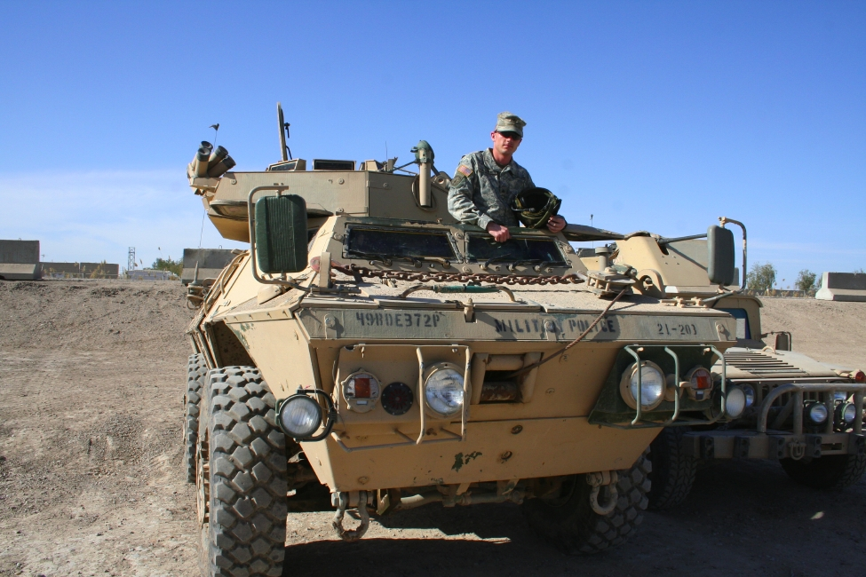 File M1117 Asv Jpg Wikimedia Commons
