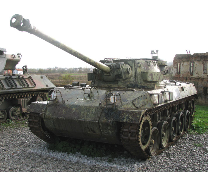 Failed Tanks - Page 5 M18_Hellcat_%282%29_Turanj