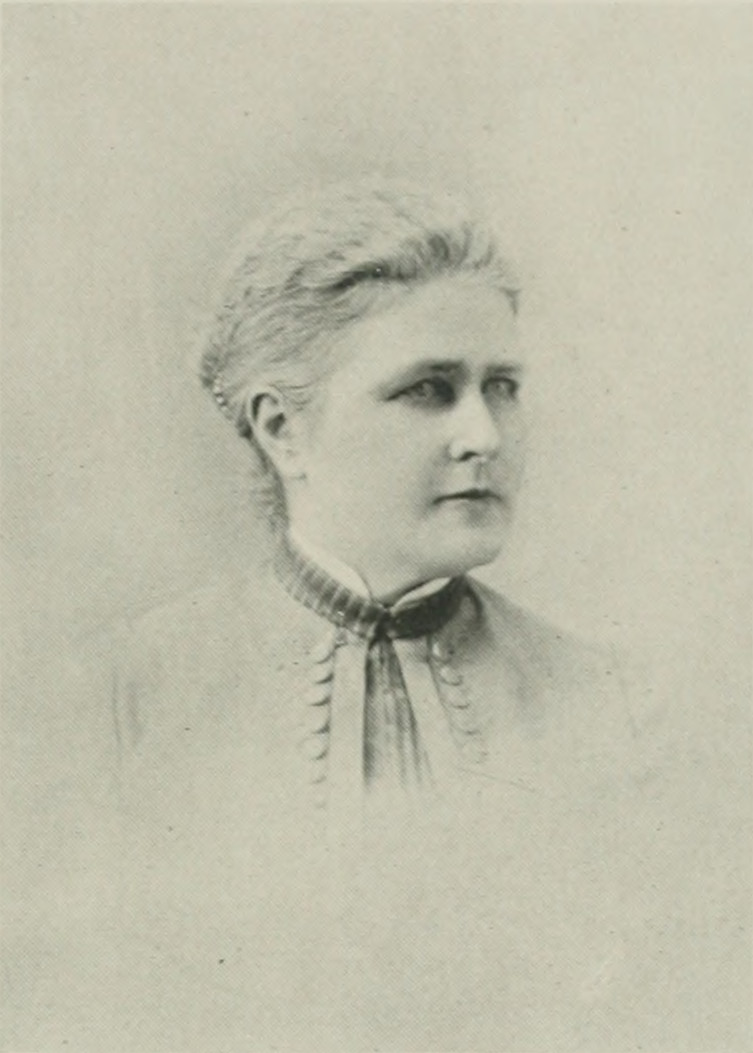 MARY DANA HICKS A woman of the century (page 387 crop).jpg