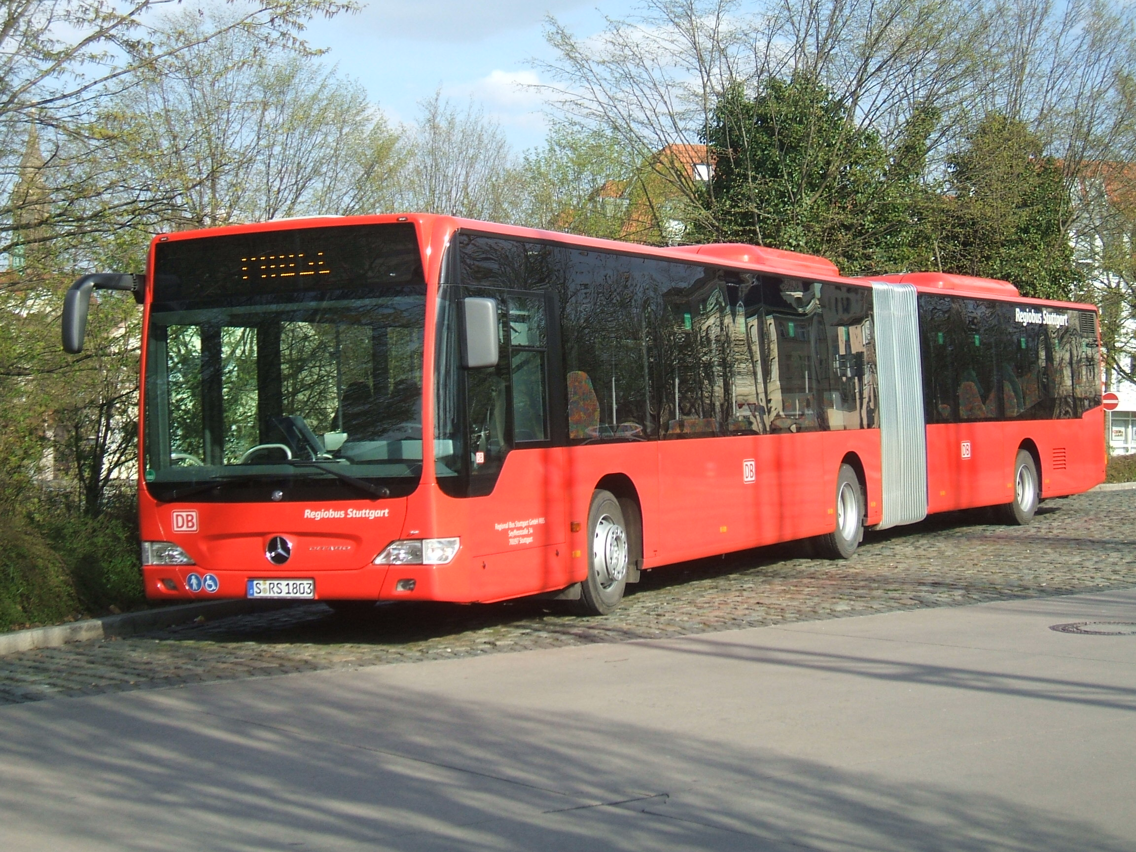 File:MB Citaro G 2 - RBS jpg - Wikimedia Commons