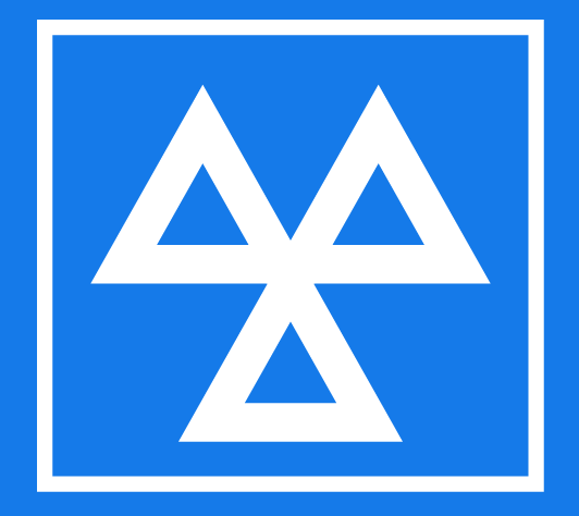 MOT_Approved_Test_station_symbol.png?profile=RESIZE_710x