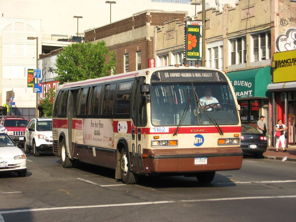 File:MTA Bus GMC RTS 1162.jpg