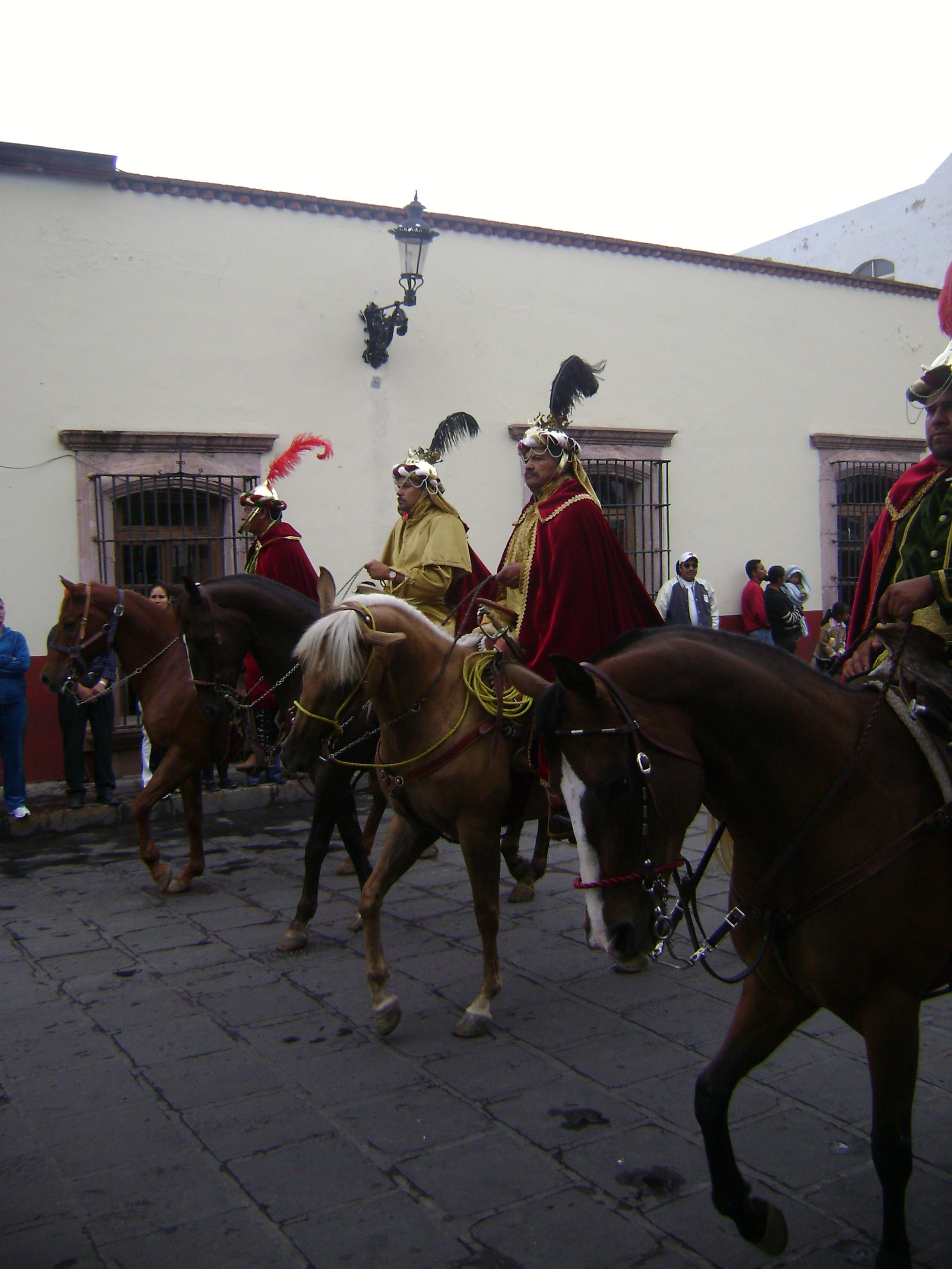 municipio de guadalupe: