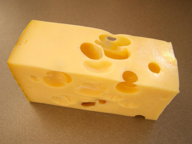 File Maasdam-cheese jp...