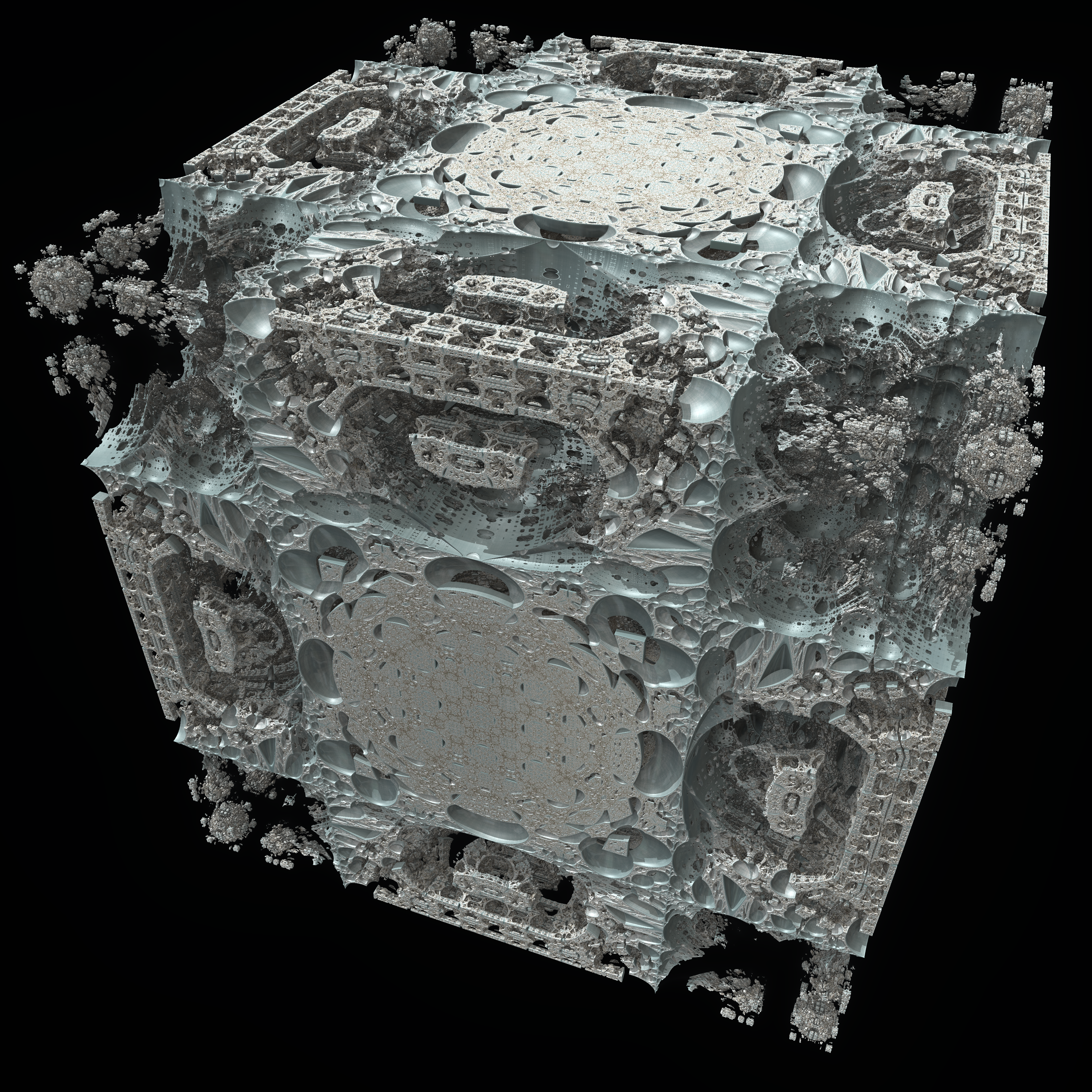 File:Mandelbox 4096px (scale -2) png - Wikimedia Commons