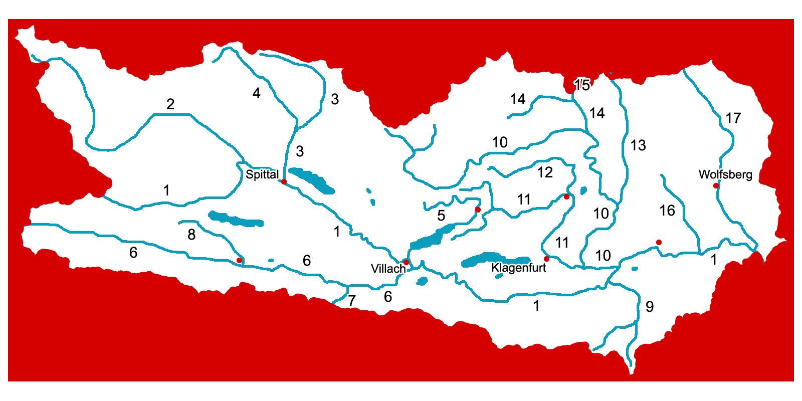 Various - Deutsch Klasse 4 (Und Klasse 3)
