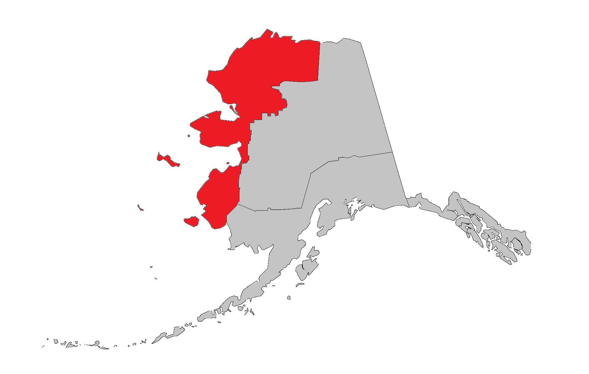 FilMap Of 2 Judicial District Alaska 19091921png