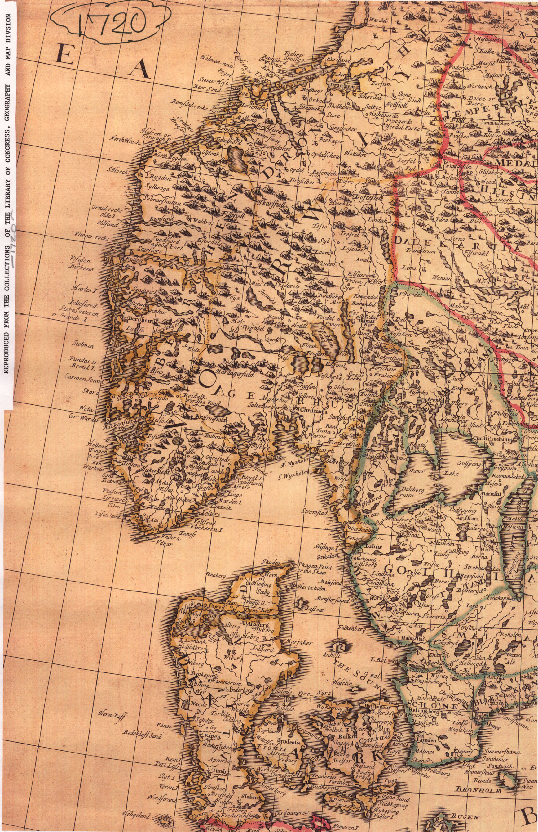 Atlas of norway wikimedia commons map of norway 1720g gumiabroncs Images