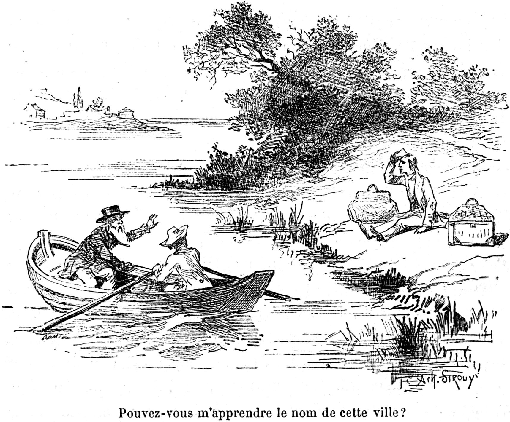 an essay on the adventures of huckleberry finn country or society Read this literature essay and over 88,000 other research documents adventures of huckleberry finn all children have a special place, whether chosen by a conscious decision or not this is a place where one.